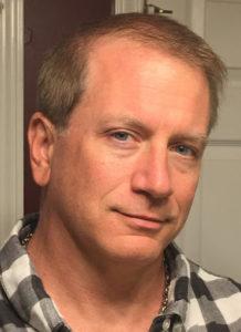 Scott Sternloff